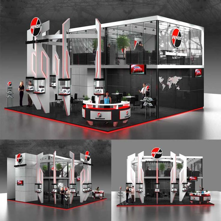 Exhibition Stand Sketchup : Best images about sketchup stands d on pinterest
