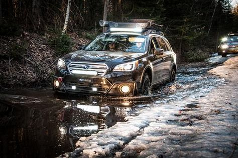Subaru Crosstrek Off Road Bumper >> 25+ best ideas about Subaru outback on Pinterest | Outback car, Outback campers and 2015 outback
