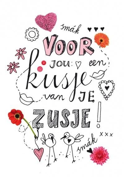 by studio vrolijk  www.vrolijkfabriek.nl ❥