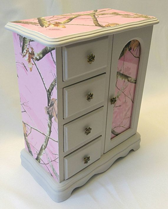 Hey, I found this really awesome Etsy listing at https://www.etsy.com/listing/515367405/jewelry-box