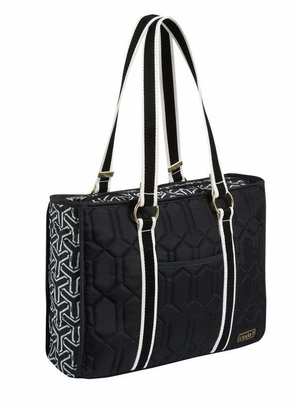 187 best Favorite Cinda B. Bags From The Organizing Store ...