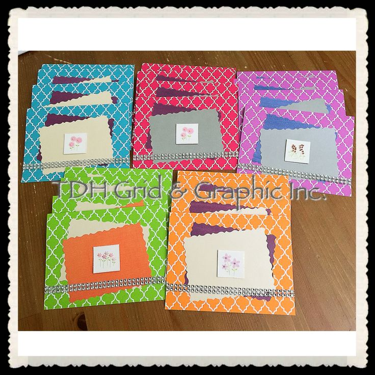 #handmadecards