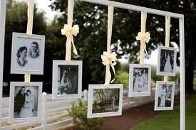 #pune wedding photographers provide you the best pre-wedding shoots. http://amouraffairs.in/