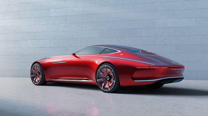報道によると、メルセデス・ベンツは年末までにバッテリー駆動の自動車量産を計画しているようだ。彼らは、ついに電気自動車市場に参入していく。