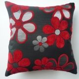 Maggies Interiors 2009 Ltd - daisy red