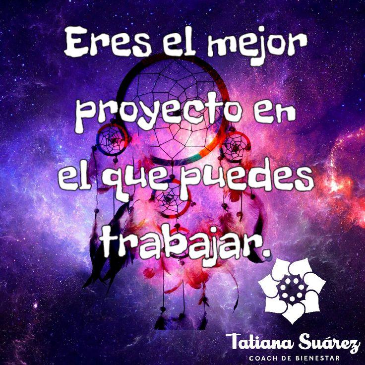 Construye tu mejor versión!!!  #ElPoderDeLoSimple #SoundHealing  #Ekánta #Reiki #Cristales #Colombia  #SonidoSanador #TatianaSuárezCoach #Medellín #PNL #Coach #Meditación #EntrenandonosParaLaVida #HaciendoLoQueMeGusta