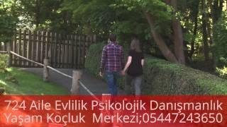 http://www.youtube.com/user/psikolojidanisman/videos