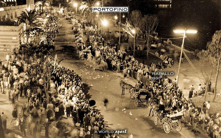 portofino-rapallo-lungomare-1930