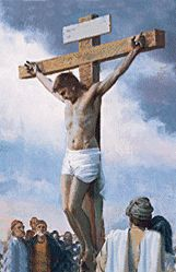 63 best Jesus Christ ~ images on Pinterest   Lord, Nun and ...