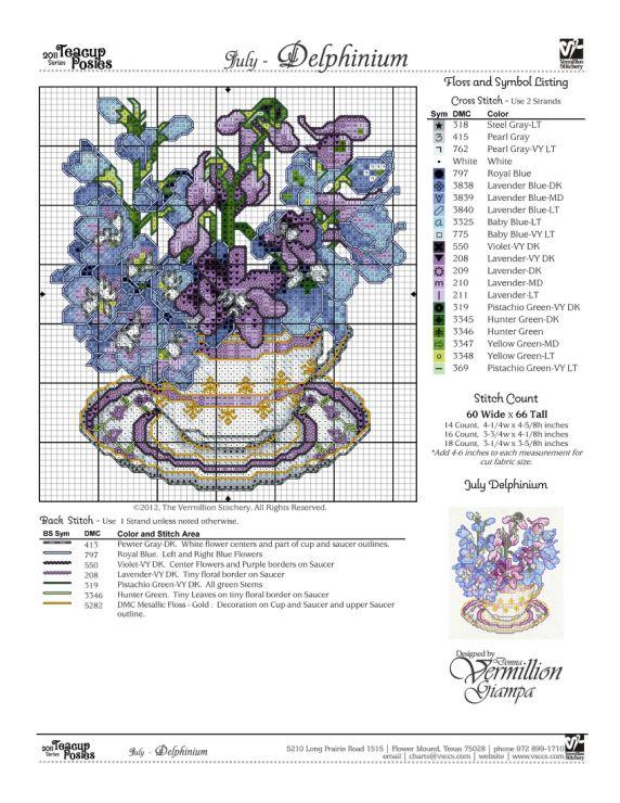Gallery.ru / Фото #113 - Цветы и прочая растительность_3/Flowers/freebies - Jozephina