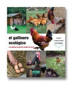 el-gallinero-ecologico_s_vm8