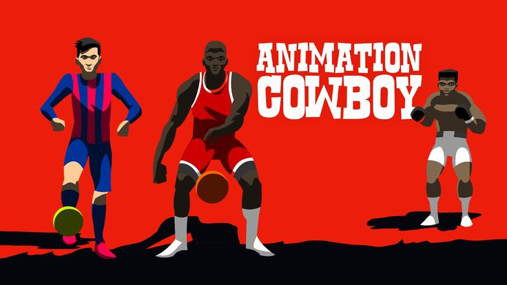 Animation Cowboy Productions understands that the presentation and promotion of your brand is as important as the brand itself. #animation_Video #Video_Quotes