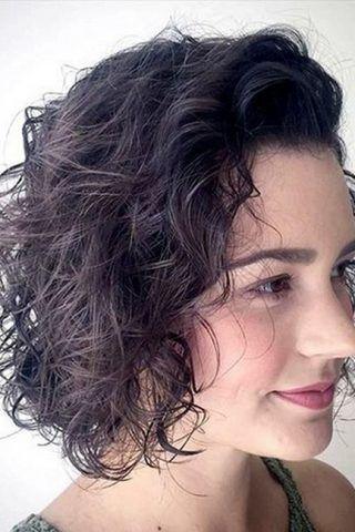 Frisuren seitlich anleitung