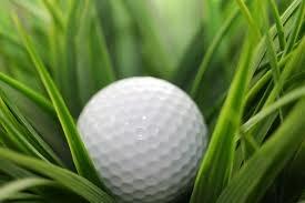golf   http://golfmasterdvds.com