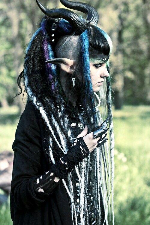 Best 25 Synthetic Dreads Ideas On Pinterest Dreadlock