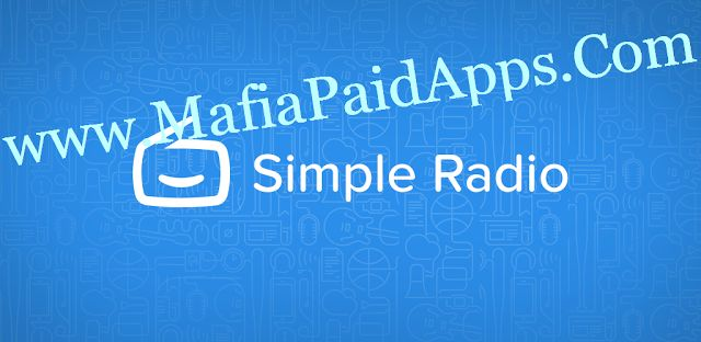 Simple Radio by Streema v2.2.0 [Unlocked] Apk   Simple Radio by Streema is the simplest way of listening to your favoriteFM Radio stations AM Radio Internet Radio Online and Free radio stations. With over 30000 stations you can listen to the ones youve learned to love or sit back and discover new gems from any region of the world. Simple Radio is the first app that combines the multiple benefits of online radio with the simplicity of the radio tuners of yore.  It's really easy to find any…