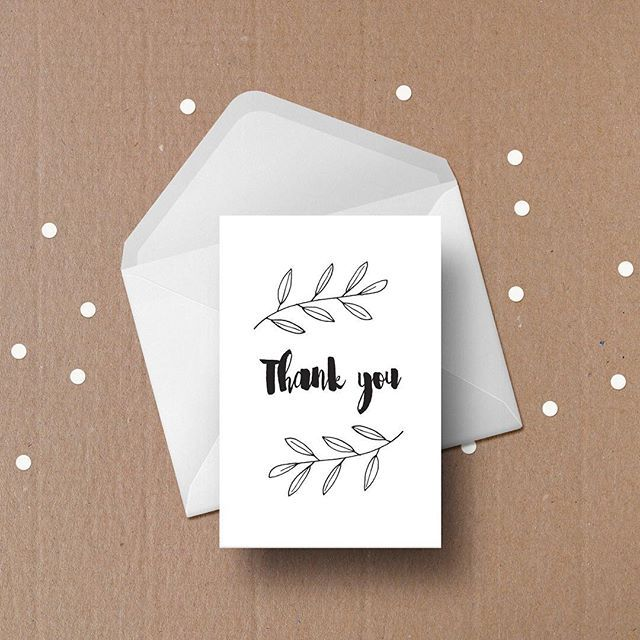 EXCITING|| we are excited to be expanding our printables range to include greeting cards and thank you cards!! you can print it at home and as many as you need!! Easy ✌ LINK IN BIO . . . . #thankyou #thankyoucard #printable #card #stationery #greetingcards #love #easy #diy #etsy #etsyseller #new #expanding #exciting #printit #personaltouch #availablenow #birthdaycards #holidaycards #morecoming #staytuned
