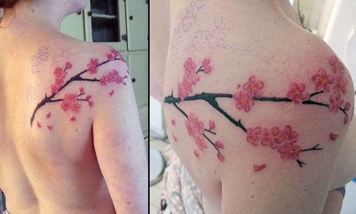Dove Tattoo   Collar bone tattoo, Neck tattoo, Tattoos for