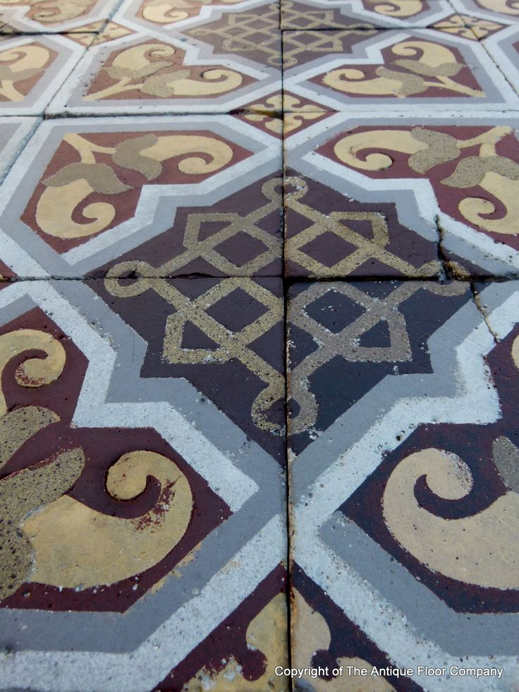 handmade tiles for sale   Back to Ceramic floors less than 5m2 (53 sq) ft for sale