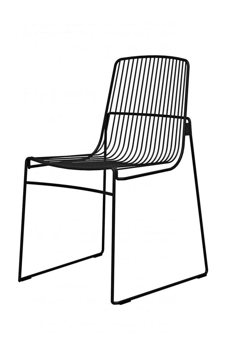 chair-jaman-may16