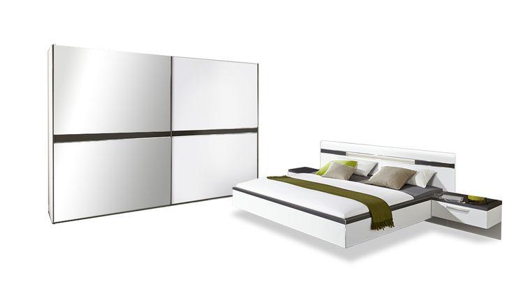 Detail - Nolte Möbel