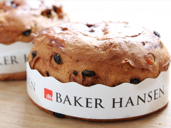 383 best Norwegian Food images on Pinterest | Norwegian recipes ...