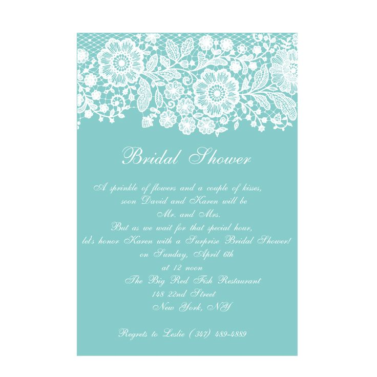 The 25 best Tiffany blue invitations ideas – Tiffany Blue and Red Wedding Invitations