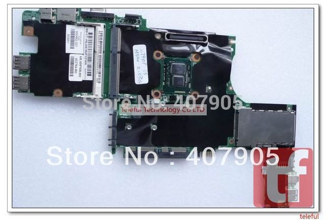 Motherboard for HP 2740P 600462-001 with CPU I5 M540 2.53G Model US $100.00 /piece click the link to buy http://goo.gl/PsgIHT