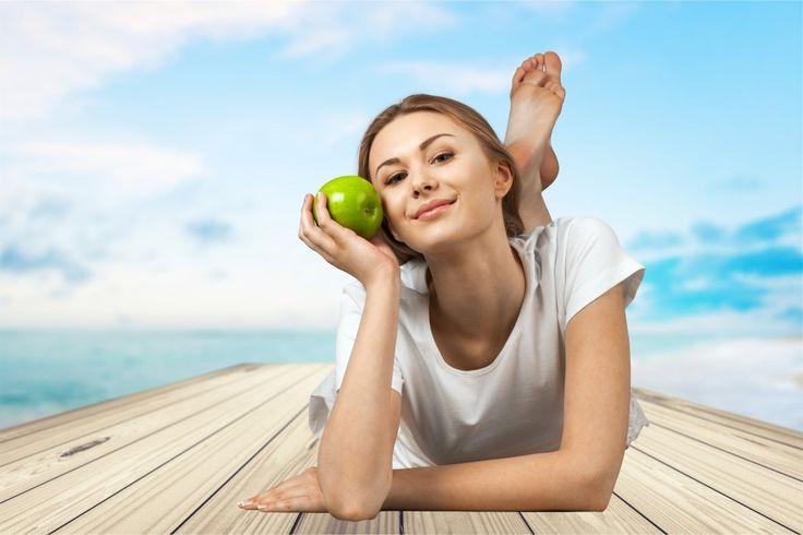 Hoe sneller je metabolisme werkt, hoe meer calorieën je verbrandt, waardoor je beter op een gezond gewicht blijft of afvalt. Na je 25ste vertraagt je metabolisme en in dit e-boek (€ 7,99) ontdek je wat je daar tegen kan doen.