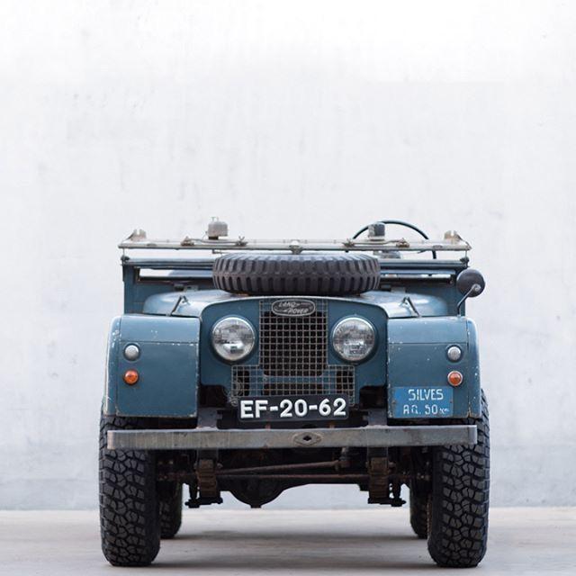 Mercedes Benz Of Sugar Land: Classic Cars, Land Rover Models, Mercedes Benz