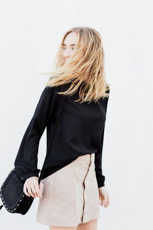 Kimberly Pesch, Eat Sleep Wear