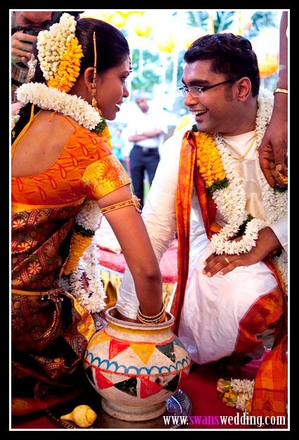 Pin By Ahsin On South Indian Weddings Pinterest Traditional Wedding And Bride