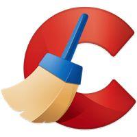 CCleaner 5.26.5937