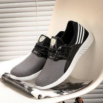 Kilts Wi Hae - Zapatos de cordones para hombre, color negro, talla Laces and Tassels