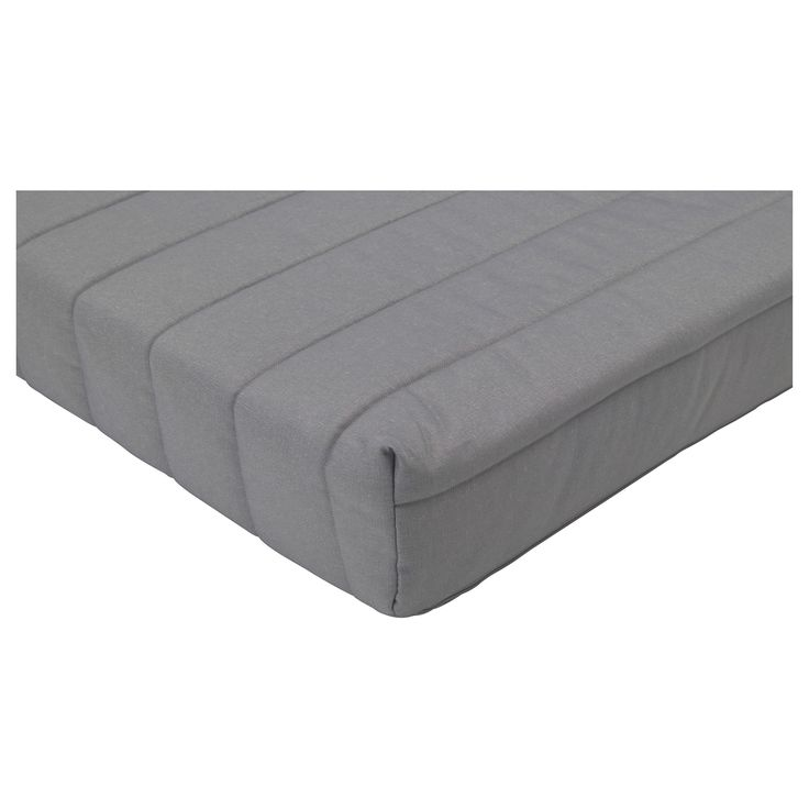 best 25 single mattress dimensions ideas on pinterest single bed width toddler house bed and house bed frame