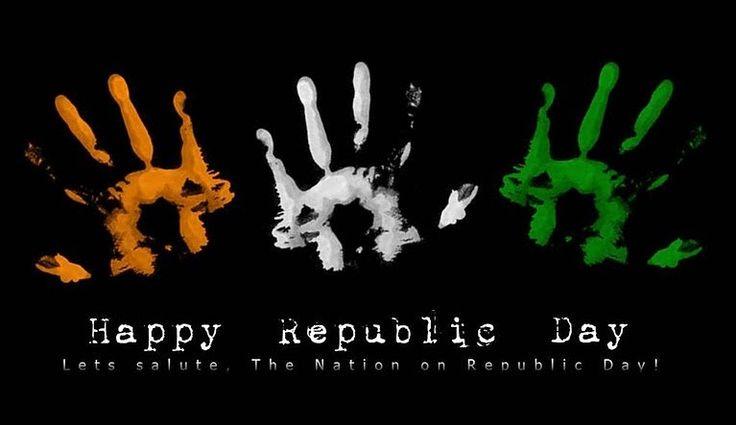 26 january republic day hindi, 26 January sms, republic day jokes, republic day poem, republic day shayari, republic day slogan, Republic Day sms, Republic Day sms in Hindi, Republic Day Speech
