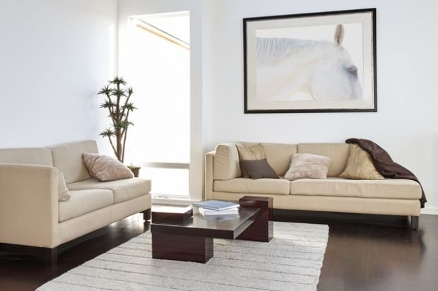 Ten subtle choices that instantly cheapen your home