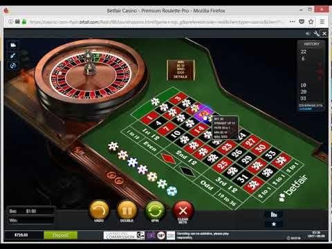 Roulette bot pro работает с казино нам переправим удивительный фантастический мир древнего египта игровые автоматы book