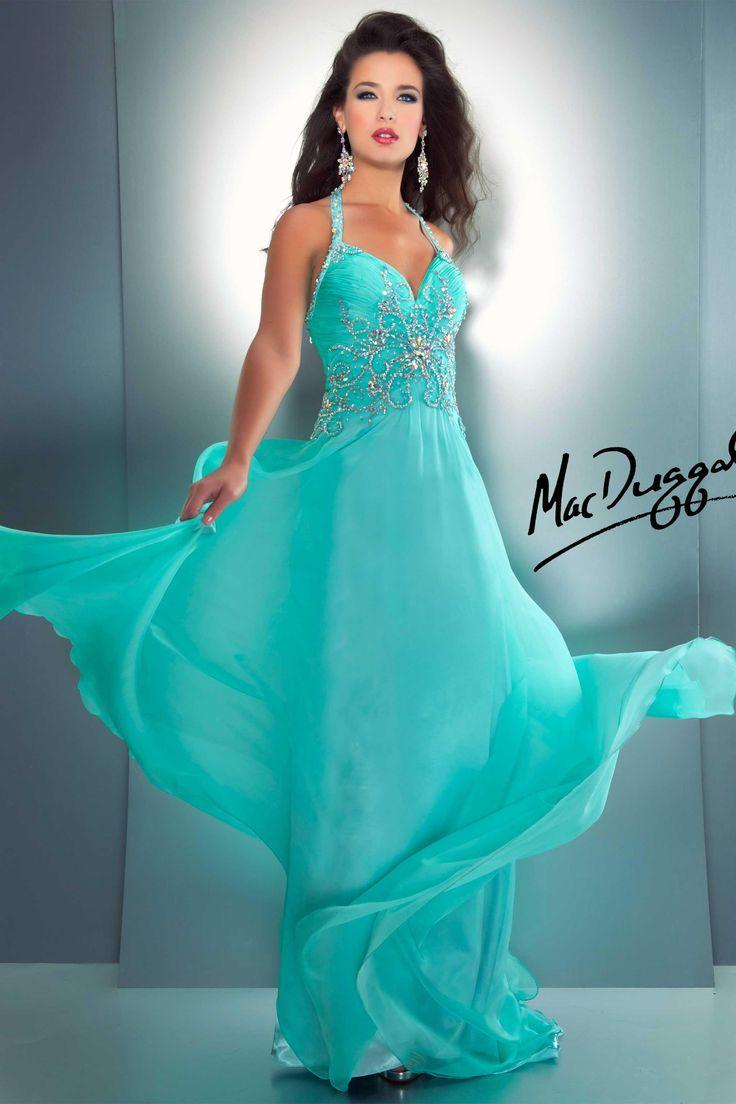 314 best TURQUEZA images on Pinterest   Classy dress, Dress skirt ...