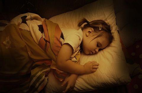 Γιατί συμφέρει το νυχτερινό τιμολόγιο τα νοικοκυριά | Watt-Volt.gr
