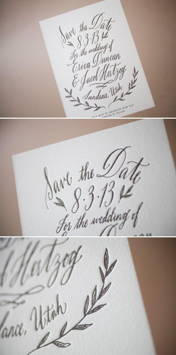 Find This Pin And More On Einladungskarten Für Die Hochzeit   Wedding  Invitations By Nonimode.