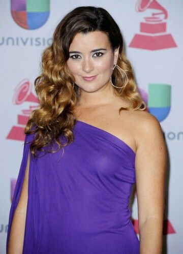 is cote de pablo gay