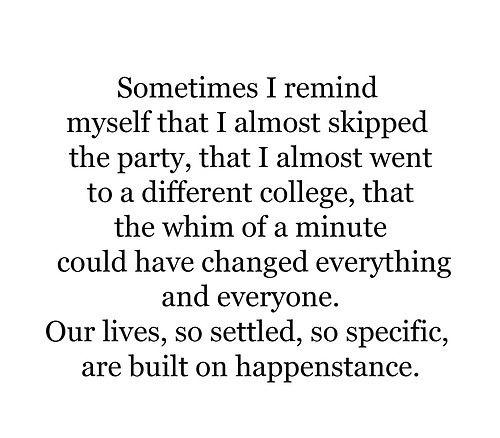via | a lovely little tumblr
