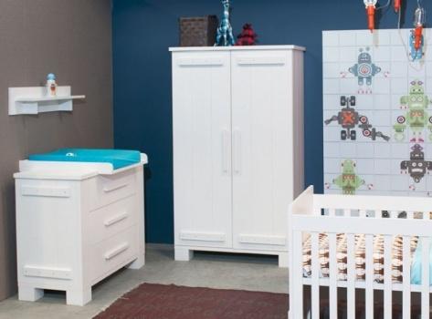 154 best images about meubels voor de kinderslaapkamer on for Babykamer sofie bopita