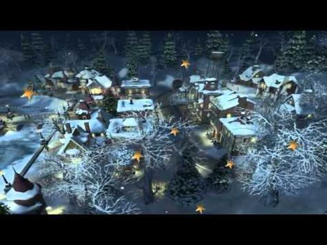 Merry Christmas and happy new year ! John Lennon - YouTube
