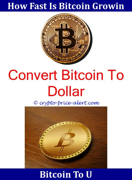 111 best What Is Bitcoin Used For images on Pinterest