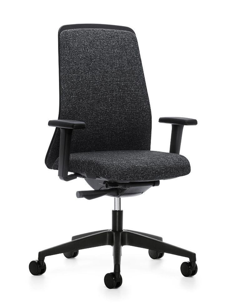 Konferenzstuhl ikea  36 best Interstuhl images on Pinterest | Barber chair, Office desk ...