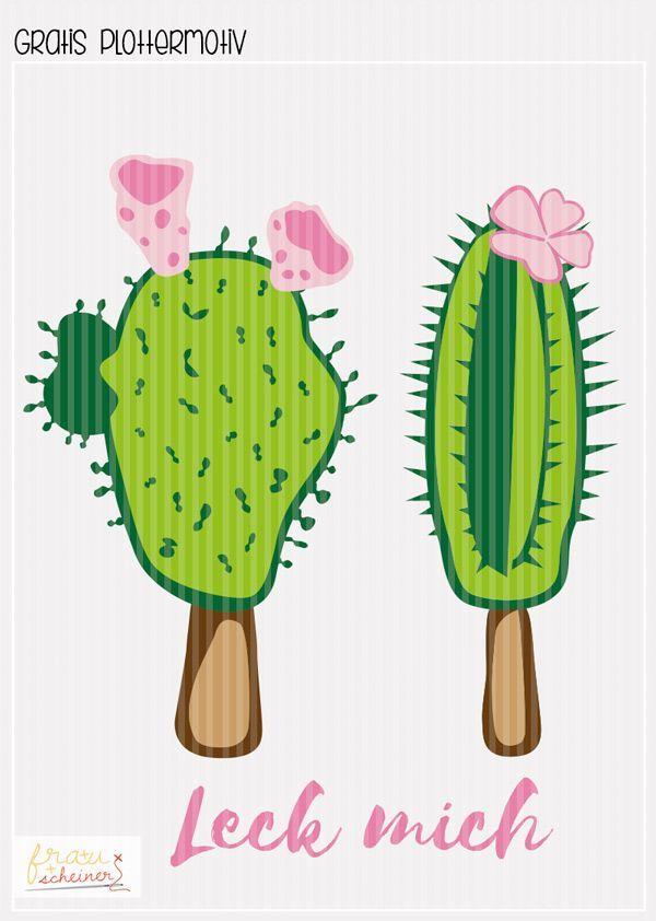 Die 107 besten bilder zu inspiration kaktus auf pinterest - Fensterbank englisch ...