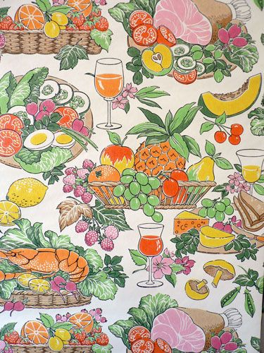 27 best Food wallpaper images on Pinterest Prints Drawings and