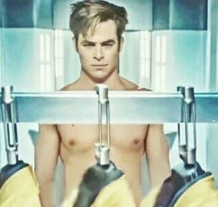 pitchers-of-chris-pine-naked